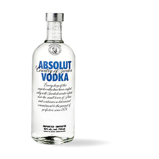 SDF_Website_Product_Absolut