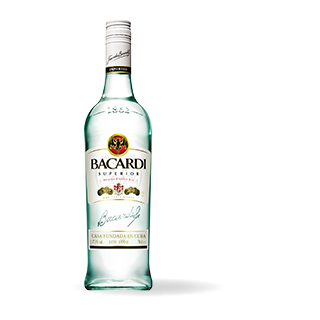 SDF_Website_Product_Bacardi