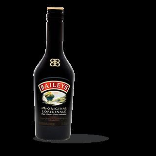 SDF_Website_Product_Baileys
