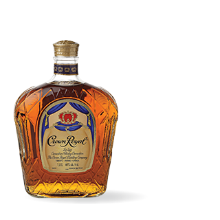 SDF_Website_Product_Crown-Royal