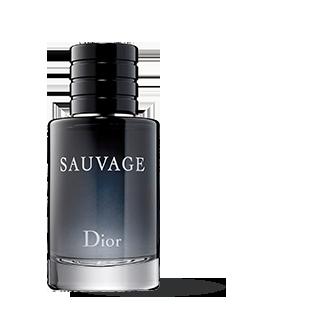 SDF_Website_Product_Dior-Savauge