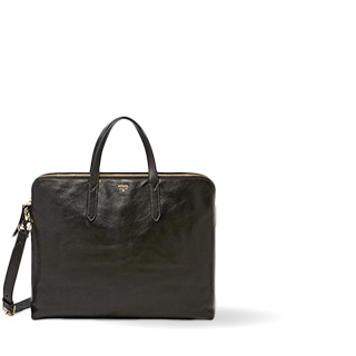 SDF_Website_Product_Fossil_Sydney-Bag