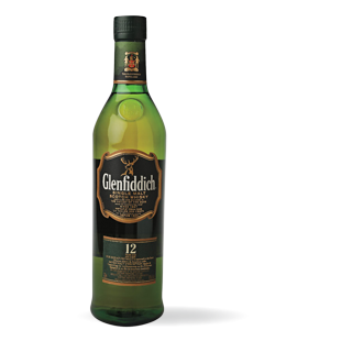 SDF_Website_Product_Glenfiddich