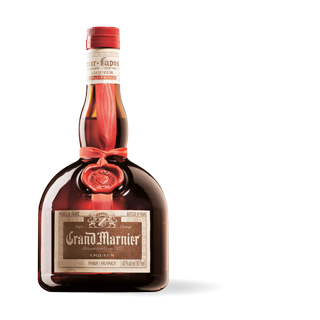 SDF_Website_Product_Grand-Marnier