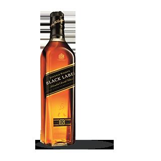 SDF_Website_Product_Johnnie-Walker-Black