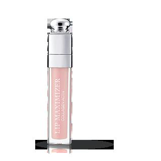 SDF_Website_Product_Lancome_Dior_Lip-Max