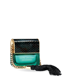 SDF_Website_Product_Marc-Jacobs_Decadence
