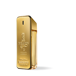 SDF_Website_Product_Paco-Rabanne-Million