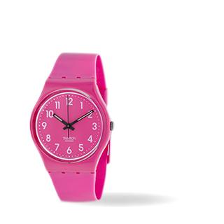 SDF_Website_Product_Swatch_Dragon-Fruit