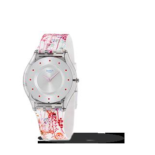 SDF_Website_Product_Swatch_Jardin-Fleuri