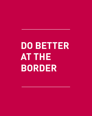 img_sidebar_better-at-the-border