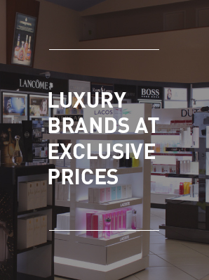 img_sidebar_luxury